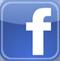 Boosteo via Facebook