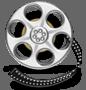 Animation du film