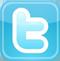 Boosteo via Twitter