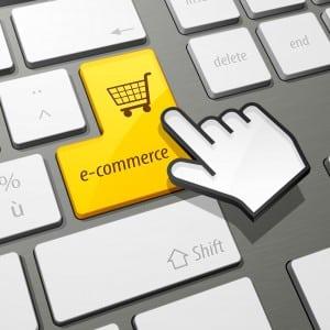 Internet au service de la consommation